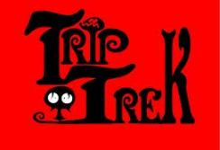 triptrek